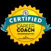 Career_Coach_Logo