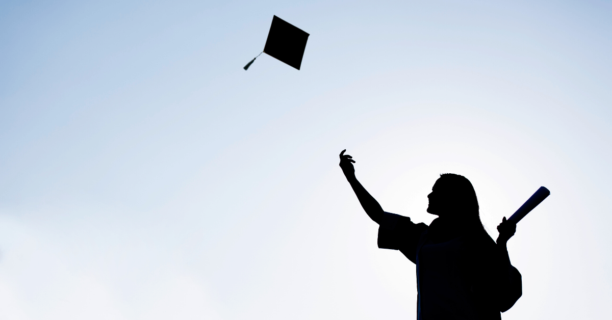 how to find Graduate Jobs
